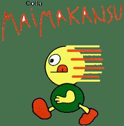 1/07/2018 Cursa de Palleja 10 km i 5 km