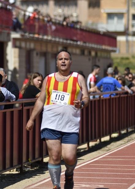 24/03/2019 Campionat del Valles