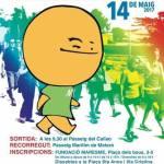 2/6/2019 Marxa de l'Arboç