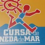 16/06/2019 Cursa de Pineda