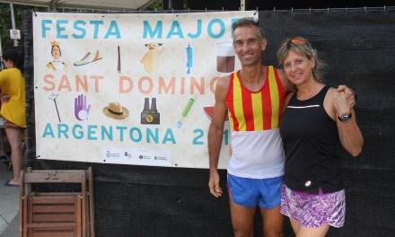5/08/2019 Cursa d'Argentona