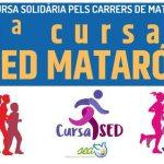 8/03/2020 Cursa SED a Mataro (Valldemia)