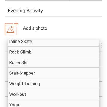 Strava Now Has Rock Climbing, Hiking And More