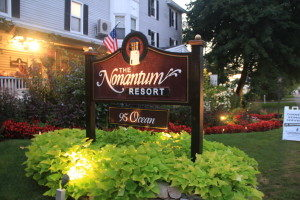 nonatum-resort-sign-300x200