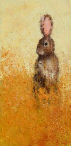 Kinkead_Cottontail (Golden Field)