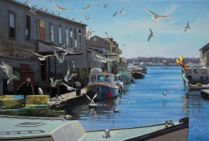 Hoyt_Harbor Fish Market