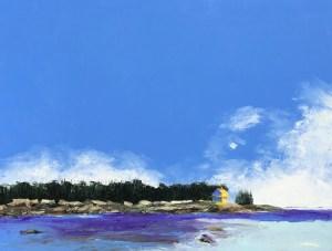 sanders_coast-pines