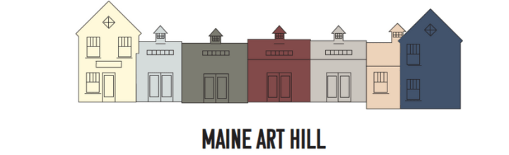 New Manager at Maine Art Prints and Framing – Opening This Spring!