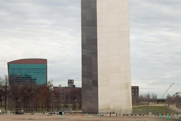 mark-barnette-gateway-arch-st-louis-mo