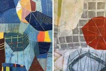 anne-hebebrand-summer-2019-workshop