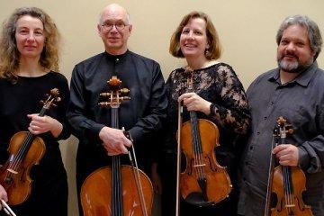 da-ponte-string-quartet-scott-sell