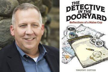 tim-cotton-detective-in-the-dooryard