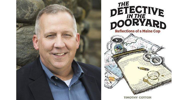 tim-cotton-detective-in-the-dooryard