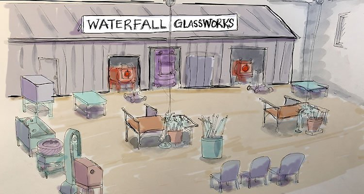 waterfall-arts-glass-studio-david-jacobson