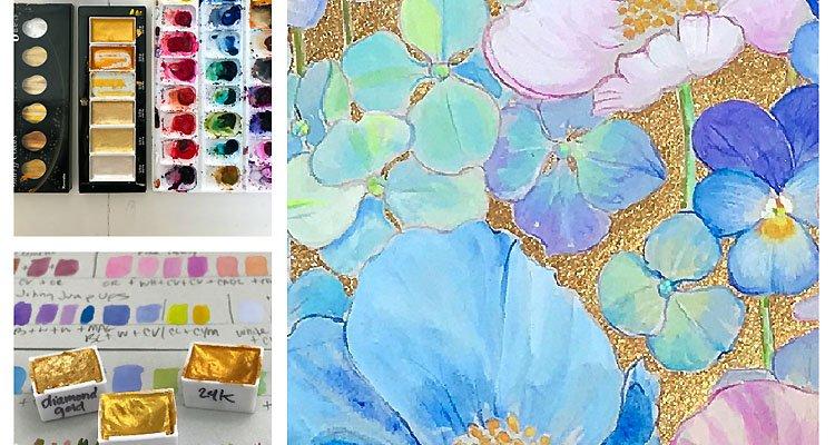 christine-herron-watercolor-workshop