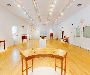 center-for-furniture-craftsmanship-alumni- fellows-2021