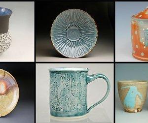 2021-maine-pottery-tour
