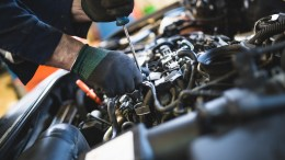 Independent Auto Repair Center For Sale Maine Business Brokers