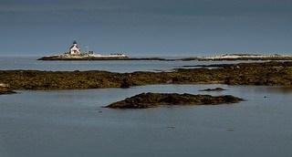 Cuckolds Lighthouse-6637.jpg