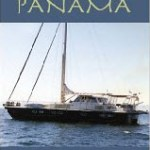 "Review of ""Southeast to Panama"" – Robert C. Devine"