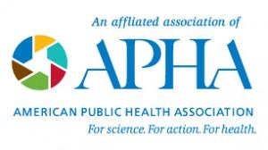 APHA-Affliate-logo