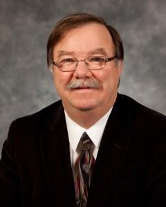 Secretary: Bill Flagg - Cary Medical Center
