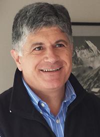Doug Michael, MPH - Northern Light Health