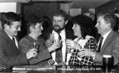 Kerry Drama Festival 15-3-1991
