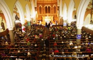 Parish Mission 15