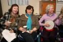 Seachtain na Gaeilge 11-3-2014
