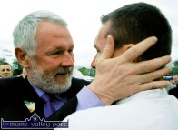 North Kerry Election PIX