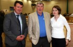Killarney Area Election Count 25-5-2014