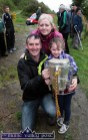Liam McCarthy Cup on Glanageenty 5-5-2014
