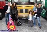 Maurice Culloty Memorial Truck Run 4-5-2014