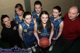 CIsland Community College Bank of Ireland Awards 22-3-2010