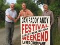 Dan Paddy Andy 10