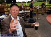 Dan Paddy Andy