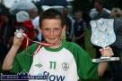 KDYS / Garda Soccer Town League 2-7-2014