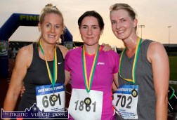 Couch-to-5K Finale 12-9-2014