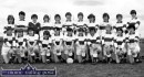 Was this the last team to bring an All-Ireland Ladies' Football Club Championship title to Castleisland ? Let's hope that the 30-year gulf will be bridged in Corofin today. That team defeated The Heath by 0-9 to 1-5 on their home patch in Co. Laois in May 1984. I'll add the names as soon as possible. ©Photograph: John Reidy 20-5-1984