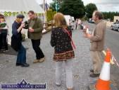 Dan Paddy Andy Festival Lyreacrompane 4-8-2013