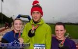 Run Rudolph Run 5K 10-12-2017