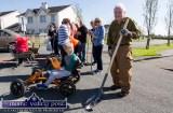 KWD Castleisland Clean-Up Day 08/04/2017