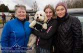 Good Friday Morning Castleisland Hospice Walk 30-3-2018