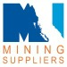 Mining Certification