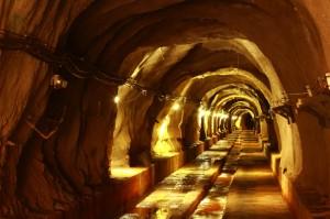 mine operator safety
