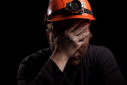2014 mining industry outlook