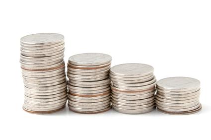 2014 Canadian Budget