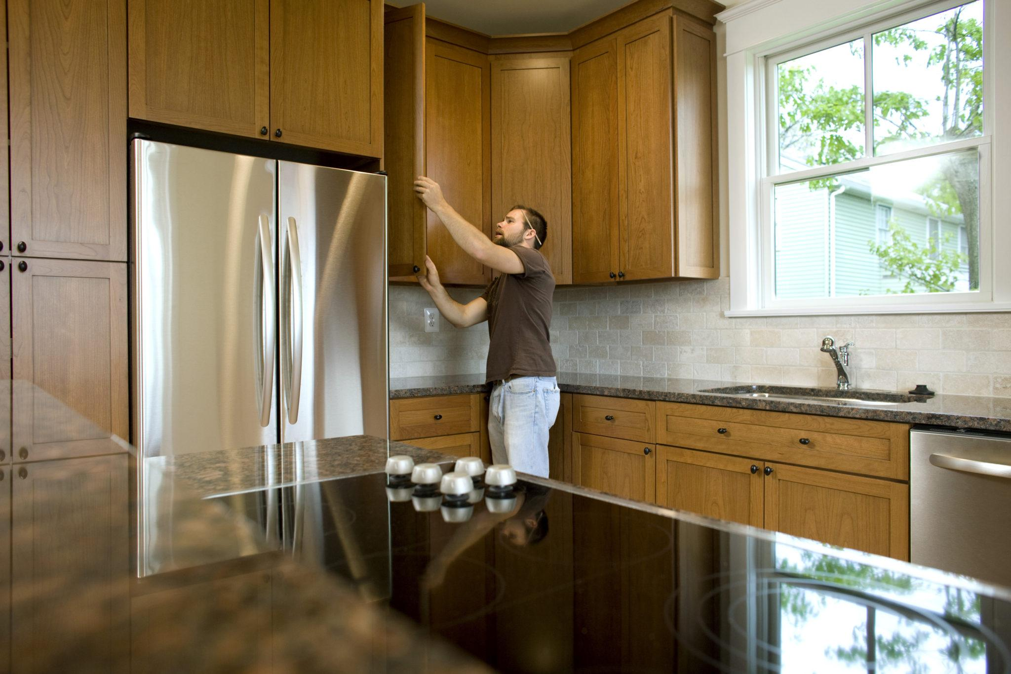 kitchen design style tips only the pros