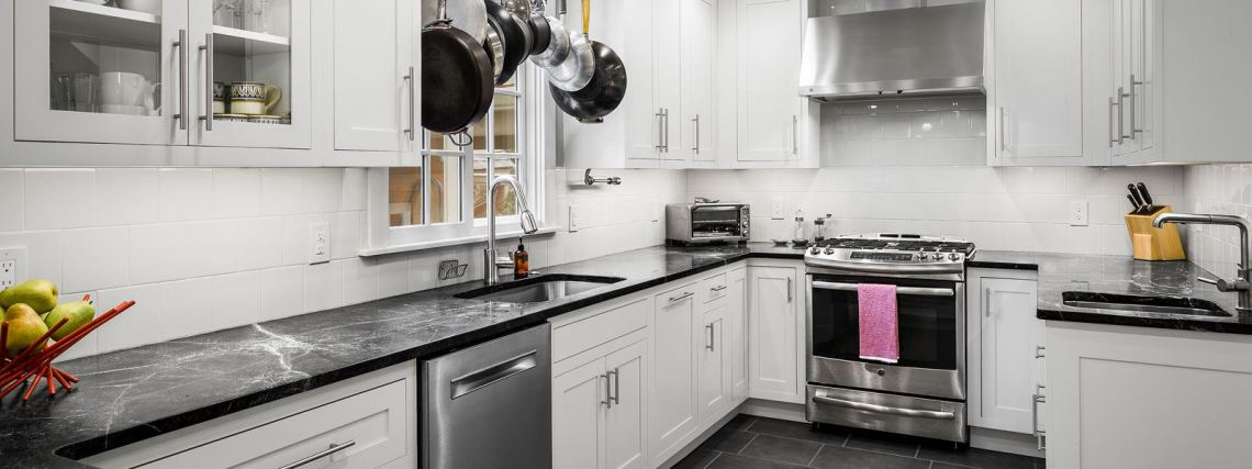Kitchen Cabinet Ratings For  Reviews Of The Top Selling Cabinet Lines